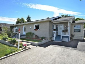25701648 - Bungalow for sale
