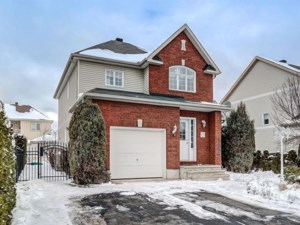25886640 - Two or more storey for sale