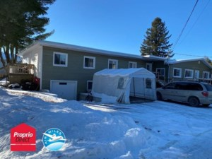 21287234 - Bungalow for sale