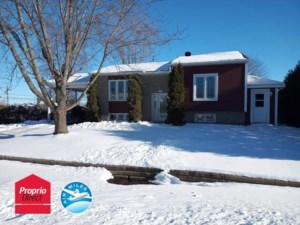 25360387 - Bungalow for sale