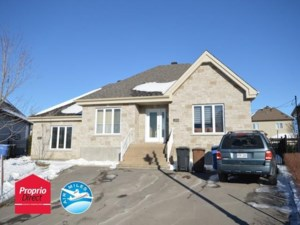 27593950 - Bungalow for sale