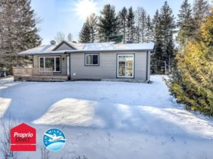 28164086 - Bungalow for sale