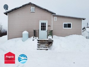 12526983 - Mobile home for sale