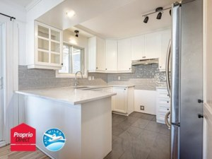 14743022 - Bungalow for sale