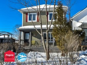 18982668 - Two or more storey for sale