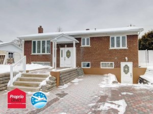 24627854 - Bungalow for sale