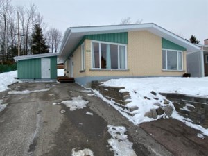 14195958 - Bungalow for sale