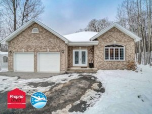 11164692 - Bungalow for sale