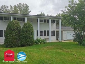 12899409 - Two or more storey for sale
