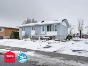 13783748 - Bungalow for sale