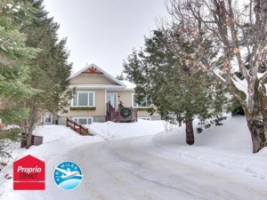 19456684 - Bungalow for sale