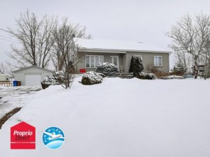 19581411 - Bungalow for sale