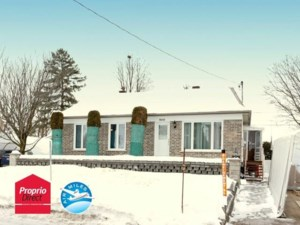 22814266 - Bungalow for sale