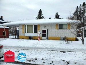 25753397 - Bungalow for sale