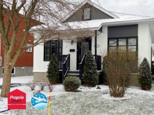 25847901 - Two or more storey for sale