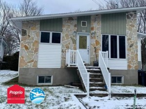 26279950 - Bungalow for sale