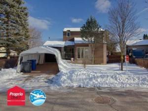 27004765 - Two or more storey for sale