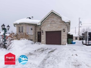 28775999 - Bungalow for sale
