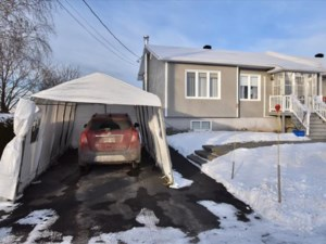 10160123 - Bungalow for sale