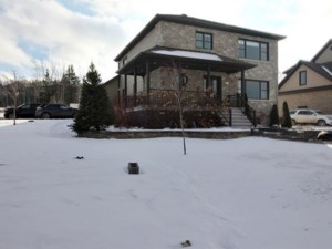 13414529 - Two or more storey for sale
