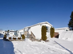 19317023 - Mobile home for sale