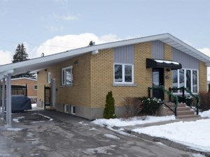 20428498 - Bungalow for sale