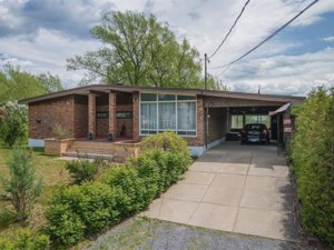 21965584 - Bungalow for sale