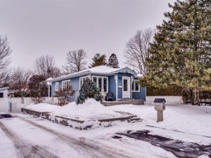 26458899 - Bungalow for sale