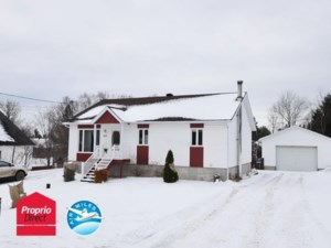16398479 - Bungalow for sale