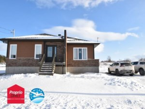 22874850 - Bungalow for sale