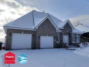 24735203 - Bungalow for sale