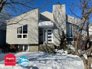 27188491 - Bungalow for sale