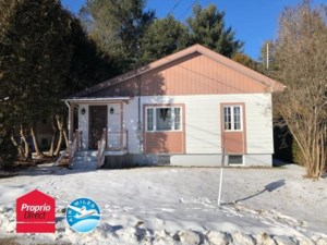 28140527 - Bungalow for sale