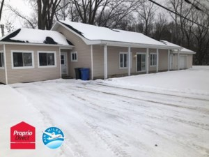 16537892 - Bungalow for sale