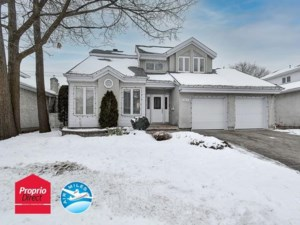 17731400 - Two or more storey for sale