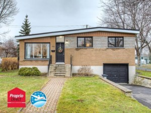 20180403 - Bungalow for sale