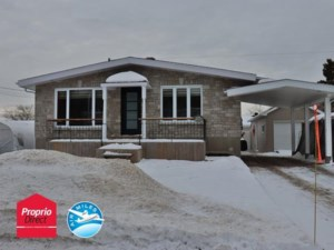 23472003 - Bungalow for sale