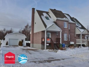25644701 - Two-storey, semi-detached for sale