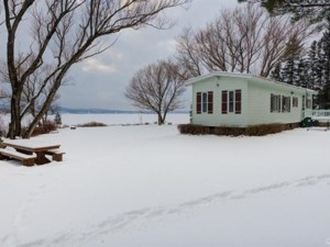 11934730 - Mobile home for sale