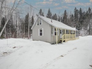 15677711 - Bungalow for sale