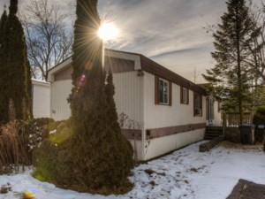 19220872 - Mobile home for sale
