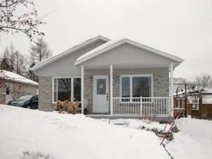 21021163 - Bungalow for sale