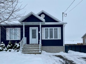 23476851 - Bungalow-Semi-detached for sale
