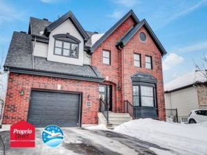 12185548 - Two or more storey for sale