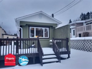 13354666 - Mobile home for sale