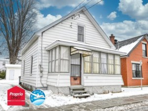 13776219 - Two or more storey for sale