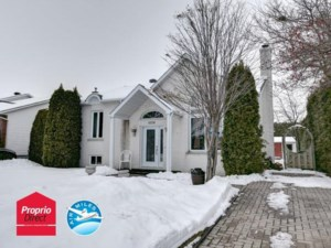 20145248 - Bungalow for sale