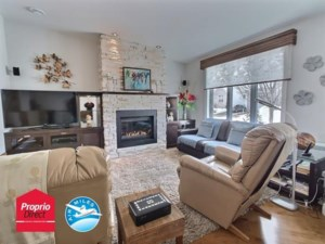 20658658 - Bungalow for sale