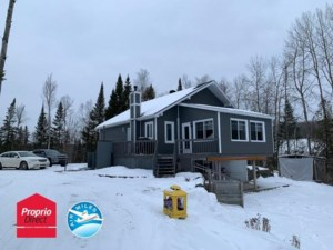 23064425 - Bungalow for sale