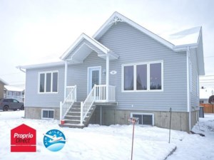 24988230 - Bungalow for sale